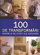 100-transformari-rapide-ale-locuintei