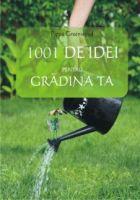1001-idei-pentru-gradina-ta