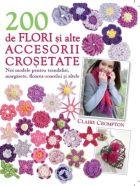 200-de-flori-si-alte-accesorii-crosetate-noi-modele-pentru-trandafiri-margarete-floarea-soarelui-si-multe-alte-modele