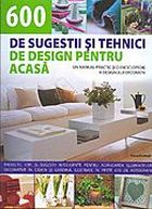 600-de-idei-tehnici-de-design-pt-acasa