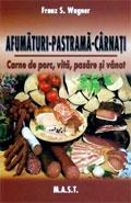 afumaturi-pastrama-carnati