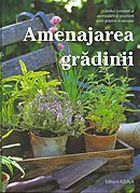 amenajarea-gradinii-ghidul-complet-al-amenajarii-si-plantarii-unei-gradini-frumoase