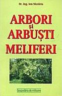 arbori-si-arbusti-meliferi