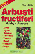 arbusti-furctiferi