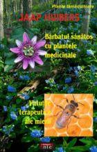 barbatul-sanatos-cu-plantele-medicinale-virtutile-terapeutice-ale-mierii