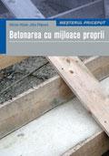 betonarea-cu-mijloace-proprii