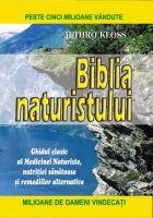 biblia-naturistului