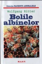 bolile-albinelor