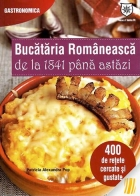 bucataria-romaneasca-de-la-1841-pana-astazi