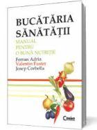 bucataria-sanatatii-manual-pentru-o-buna-nutritie