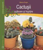 cactusii-cultivare-si-ingrijire