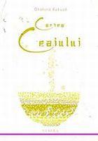 cartea-ceaiului
