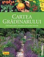 cartea-gradinarului-ghid-practic-pentru-amenajarea-unei-gradini-minunate