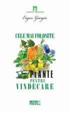 cele-mai-folosite-17-plante-pentru-vindecare