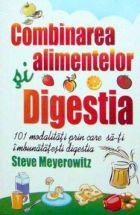 combinarea-alimentelor-digestia