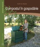compostul-in-gospodarie