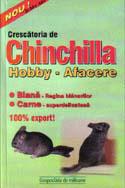 crescatoria-de-chinchilla-hobby-afacere