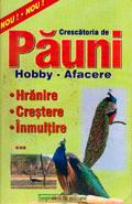 crescatoria-de-pauni-hobby-afacere