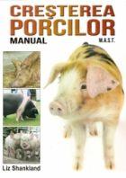 cresterea-porcilor-manual