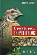 cresterea-prepelitelor