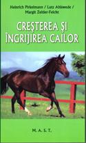 cresterrea-si-ingrijirea-cailor