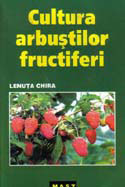 ura-arbustilor-fructiferi