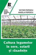 cultura-legumelor-in-sere-solarii-si-rasadnite
