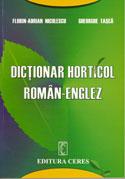 dictionar-horticol-roman-englez