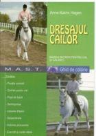 dresajul-cailor-bazele-initierii-pentru-cal-si-calaret
