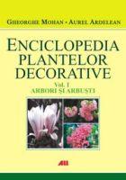 enciclopedia-plantelor-decorative-vol-1-arbori-si-arbusti