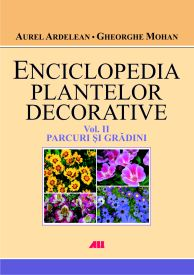 enciclopedia-plantelor-decorative-vol-2-parcuri-si-gradini