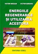 energiile-regenerabile-si-utilizarea-acestora