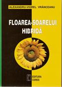 floarea-soarelui-hibrida