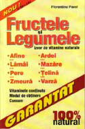 fructele-si-legumele-afine-lamai-pere-zmeura-ardei-mazare-telina-varza
