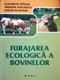 furajarea-ecologica-a-bovinelor