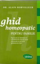 ghidul-homeopatic-pentru-familie-ingrijeste-ti-sanatatea-si-echilibrul-in-viata-in-mod-autonom-cu-ajutorul-ghidului-de-fata