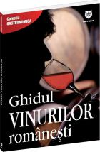 ghidul-vinurilor-romanesti