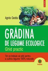 gradina-de-legume-ecologice-ghid-practic