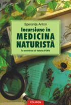 incursiune-in-medicina-naturista-in-amintirea-lui-valeriu-popa