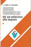 indexul-produselor-de-uz-veterinar-din-import