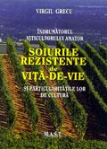 indrumatorul-viticultorului-amator