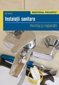 instalatii-sanitare-montaj-si-reparatii