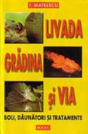 livada-gradina-via