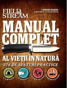 manual-complet-al-vietii-in-natura-374-de-sfaturi-practice