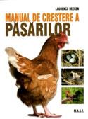 manual-de-crestere-a-pasarilor