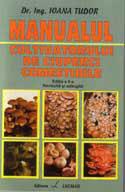 manualul-cultivatorului-de-ciuperci-comestibile