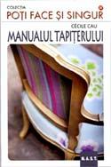 manualul-tapiterului