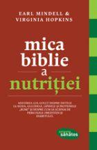 mica-biblie-a-nutritiei