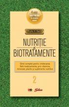 nutritie-si-biotratamente-Phyllis-A-Balch
