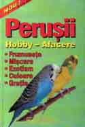 perusii-hobby-afacere
